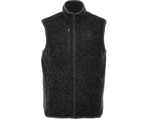 Cessna Mens Fontaine Vest
