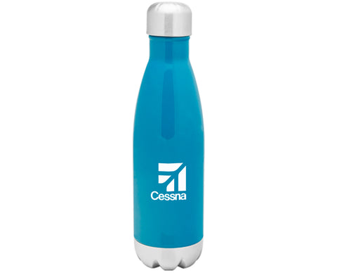 Cessna 17 oz. Force Bottle
