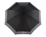 "Textron Aviation 60"" Manual Golf Umbrella"