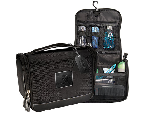 Cessna Eclipse Toiletry Bag