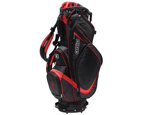 Beechcraft OGIO Vision Stand Bag