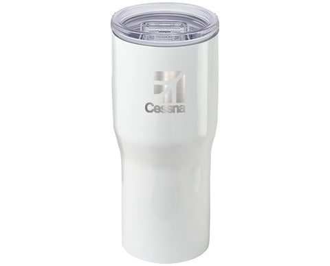20 oz.Urban Peak Tumbler