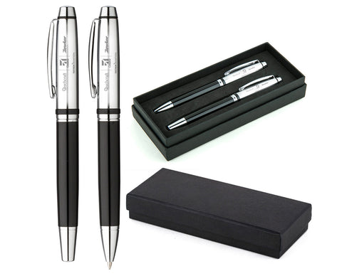 Textron Aviation Washington Pen Set