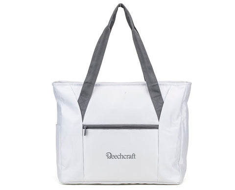 Beechcraft Bella Mia Committee Tote