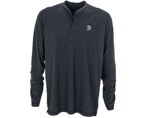 Cessna Mens Cambridge Henley