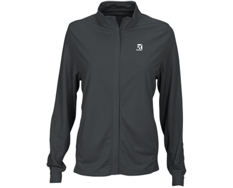 Cessna Ladies Herringbone Jacket