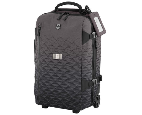 Cessna Victorinox Vx Touring Carry-on