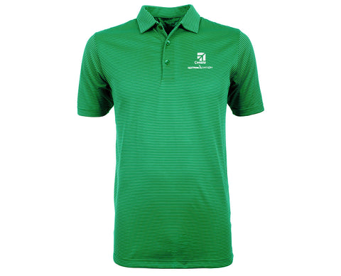 Cessna Mens Antigua Quest Polo