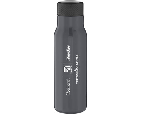 Textron Aviation Thread Bottle