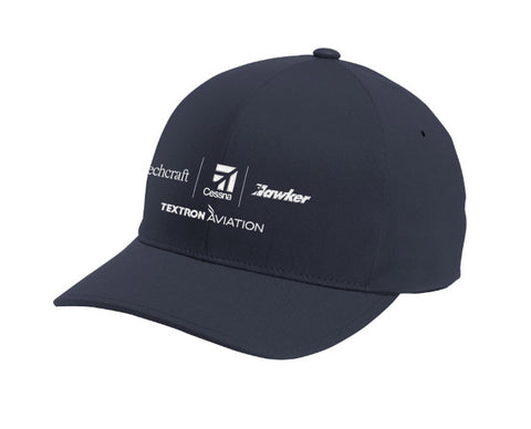 Textron Aviation Delta Hat L/XL