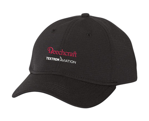 Beechcraft Dri Duck Stratus Hat