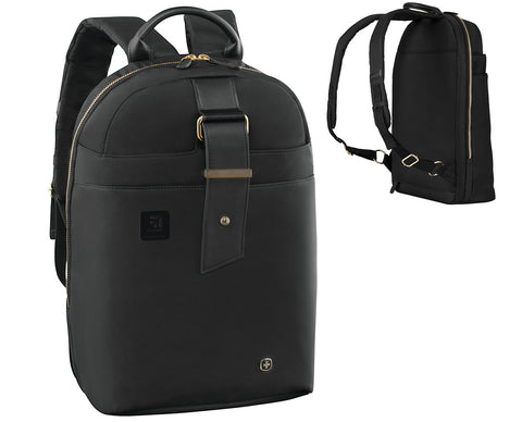 Cessna Wenger Ladies Laptop Backpack