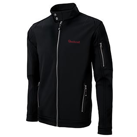 Beechcraft Mens OGIO Jacket