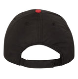 Beechcraft Performance Edge Hat