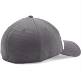 XLS+ Under Armour Colorblock Hat