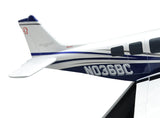 Beechcraft Bonanza G36 Model