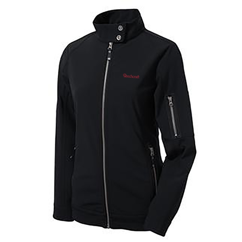 Beechcraft Ladies OGIO Jacket
