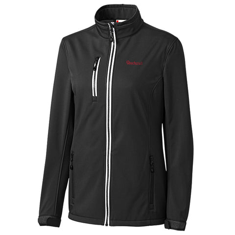 Beechcraft Ladies Telemark Softshell Jacket