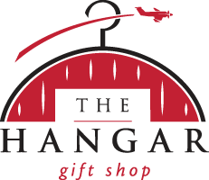 The Hangar Gift Shop