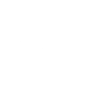 Welcome To Alabelle's World