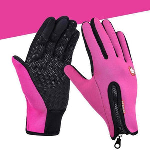 Thermatech™ Premium Thermala Gloves