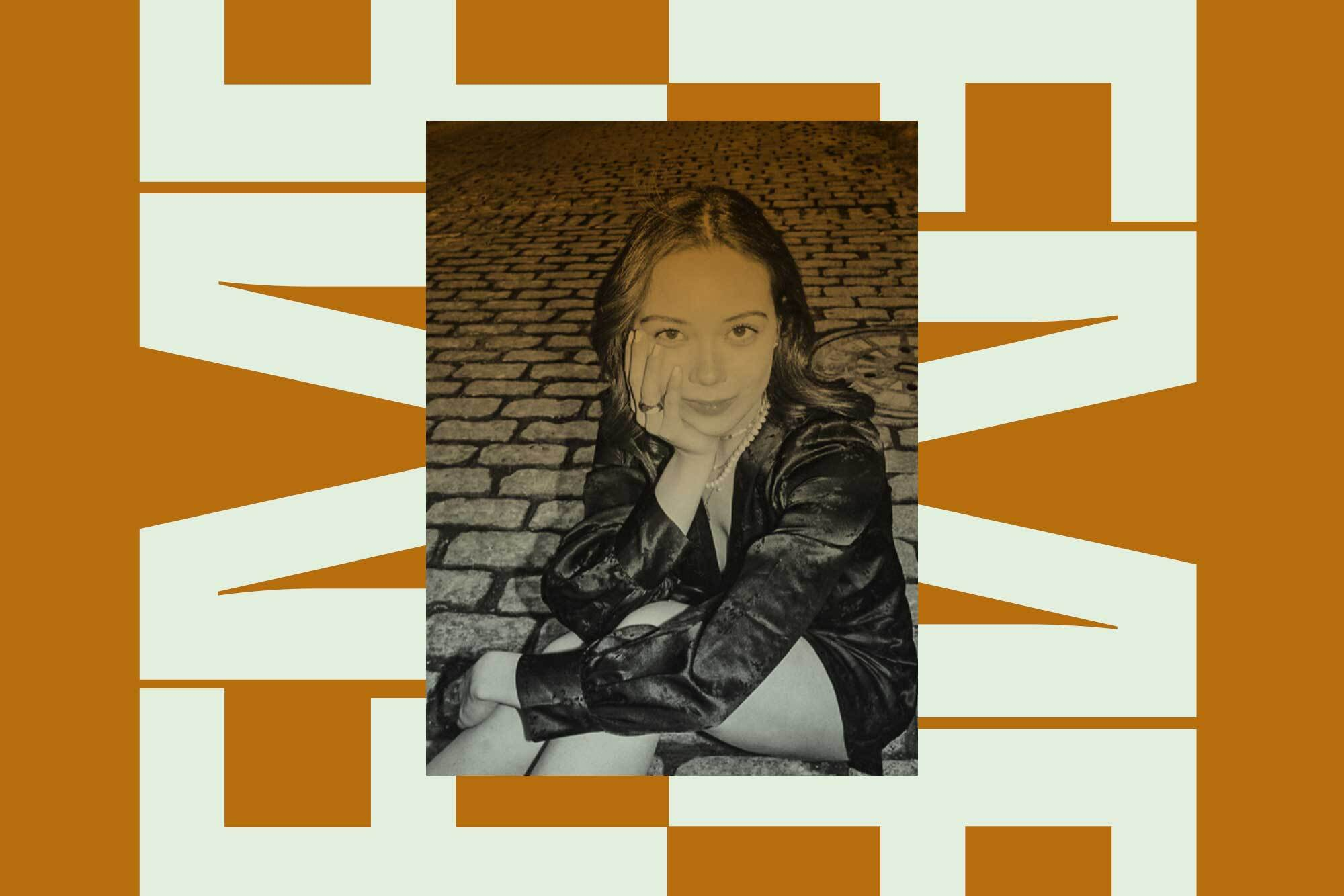 FRESH MUSIC FRIDAY: Laufey, Emmit Fenn, Japanese Breakfast, and More