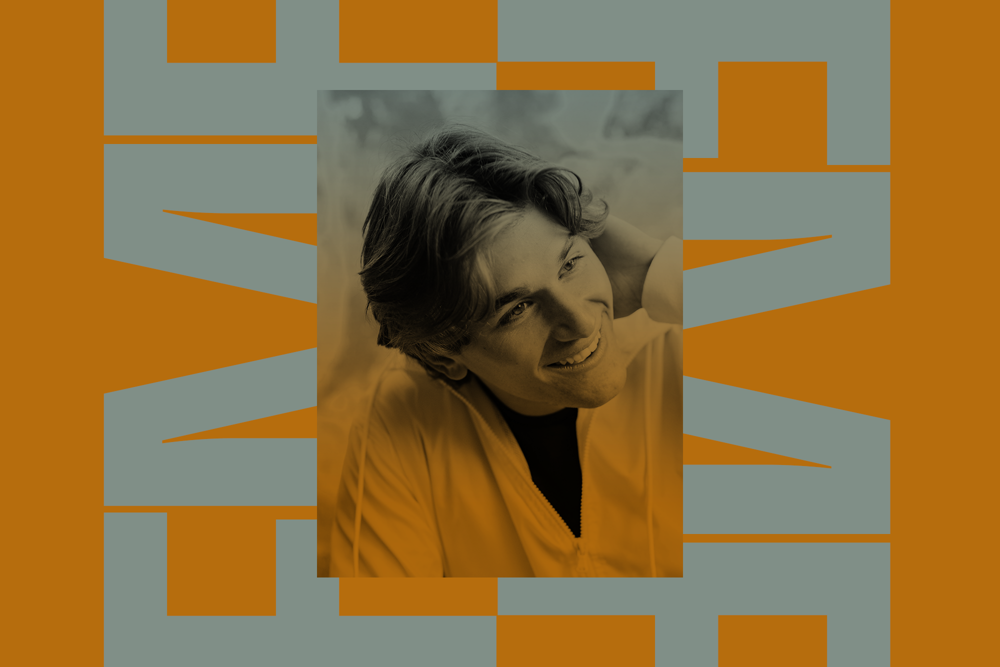 FRESH MUSIC FRIDAY: Jonah Kagen, Arlo Parks, Nick Hames, and More