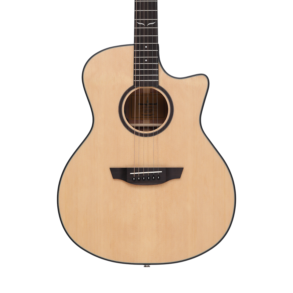 How To Buy An Acoustic Guitar Orangewood Guitars Buyer S Guide