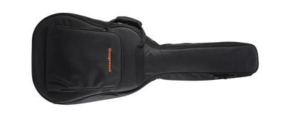 Orangewood Acoustic Guitar Gig Bag - Free Gig Bag with Guitar Purchase Online - Orangewood Guitars
