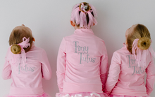 Load image into Gallery viewer, Tiny Tutus Winter Warmers Basics Pack
