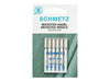 SCHMETZ Microtex-Nadel 130-705M-ASS