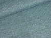 Leichter Strickstoff Lena light blue-grau meliert