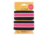 Stripe Me College Bloom Band blue navy-ortensia-meringa