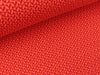 Hamburger Liebe Sweet Home 3D Comfy Knit luce rosso-flamme