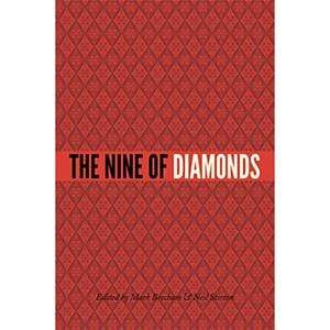 Nine of Diamonds by Neil Stirton