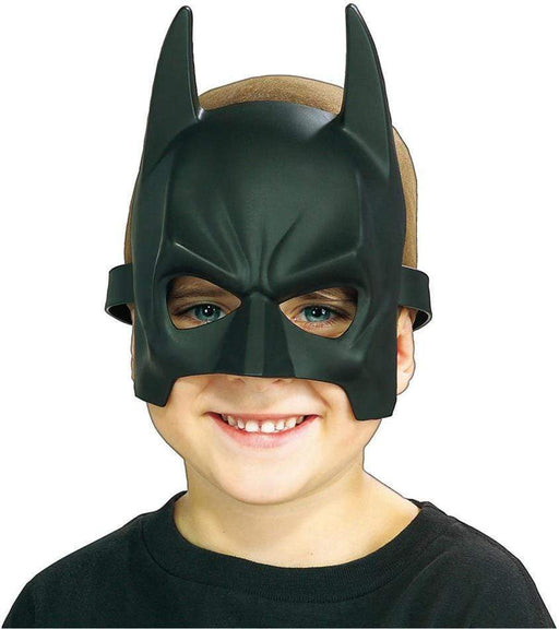 Various Batman Maske Kinder Zauberparadies