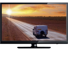 "Load image into Gallery viewer, RV Media 24"" LED Smart TV/DVD"