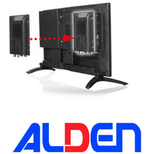 "Load image into Gallery viewer, ALDEN 21.5"" LED AIO TV"