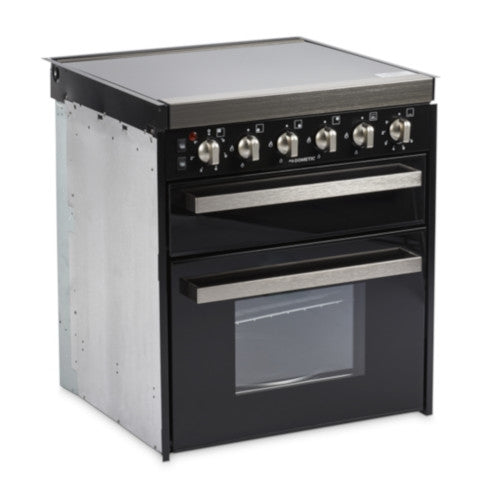 Dometic Oven Grill