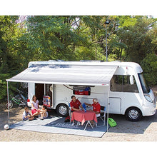 Load image into Gallery viewer, Fiamma F45L Awning 5 meter