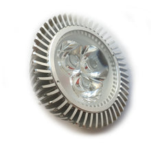Load image into Gallery viewer, MR 16 COB LED Cool White 50mm dia