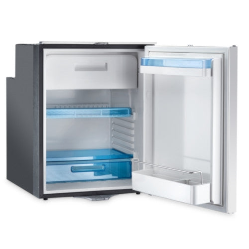 CRX1080 Upright 12 Volt Compressor Fridge Freezer 475(w) x 640(h) x 528 mm(d)