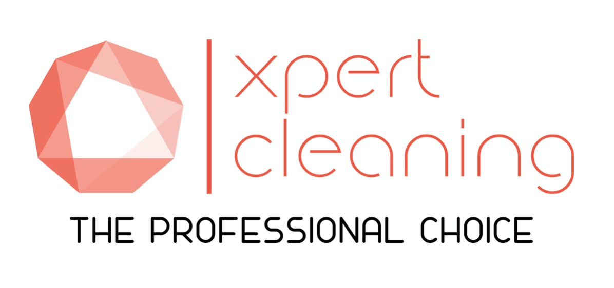 Xpert Cleaning