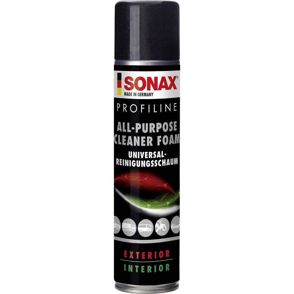 Sonax Profiline All purpose Cleaner - Xpert Cleaning