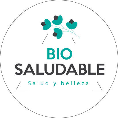 BioSaludable
