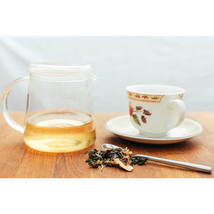 Body Boost oolong 50g