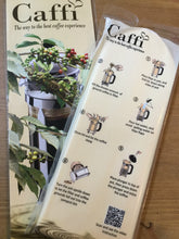 Load image into Gallery viewer, Caffi Compostable Coffee Filters