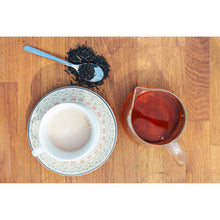 Load image into Gallery viewer, Decaf Breakfast tea 50g