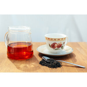 Decaf Breakfast tea 50g