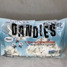 Load image into Gallery viewer, Dandies Vegan Marshmallows